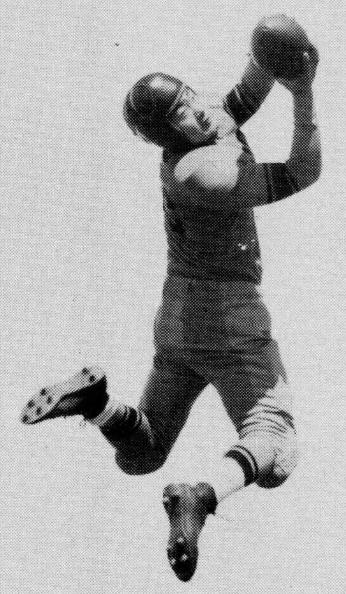28 Jack Yoshihara Player