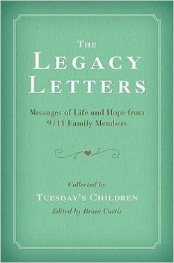 The Legacy_Letters
